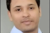 interview-with-vikash-rathee-founder-pricetree