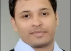 Interview with Vikash Rathee: Founder of PriceTree