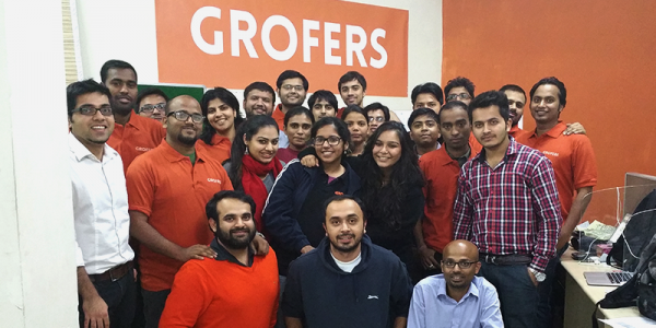 interview-with-albinder-dhindsa-cofounder-grofers-teampic