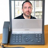 5 Things You Expect Your Boss to Know About VoIP