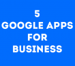 5-google-apps-for-business