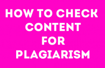 durofy-how-to-check-content-for-plagiarism