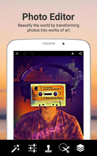 top-5-photo-editing-apps-for-android-PicsArt-Photo-Studio