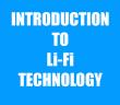 Introduction-to-Li-Fi-Technology