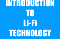 Introduction-to-Li-Fi-Technology