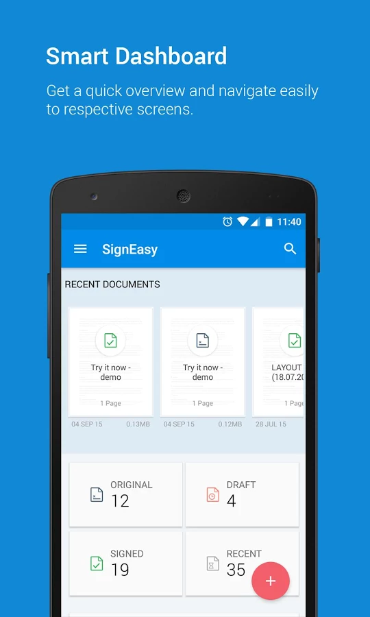 10-Indian-Made-Android-App-Startups-10-SignEasy