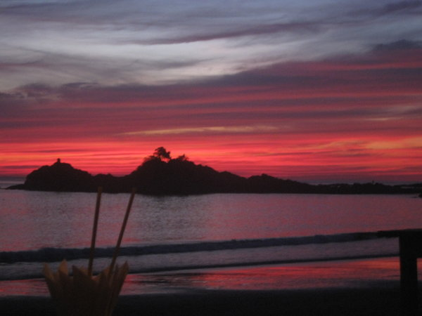 5-best-new-year's-eve-party-destinations-in-india-gokarna-om-beach