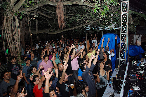 5-best-new-year's-eve-party-destinations-in-india-bangalore-pebble