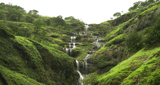 10-Best-Team-Outing-Places-in-and-Around-Bangalore-coorg
