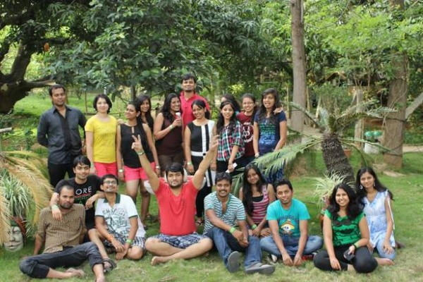 10-Best-Team-Outing-Places-in-and-Around-Bangalore-mango_mist