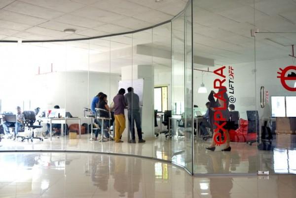 10-Koramangala-Based-Startups-Doing-Exceedingly-Well-explara