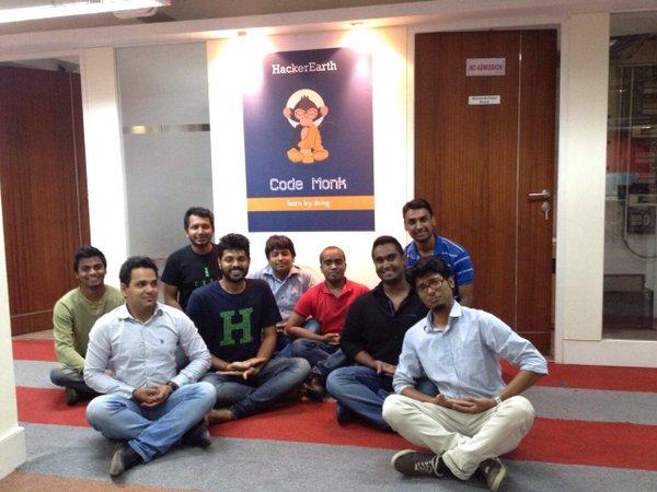 10-Koramangala-Based-Startups-Doing-Exceedingly-Well-hackerearth