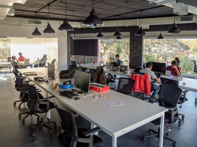 10-Koramangala-Based-Startups-Doing-Exceedingly-Well-instamojo