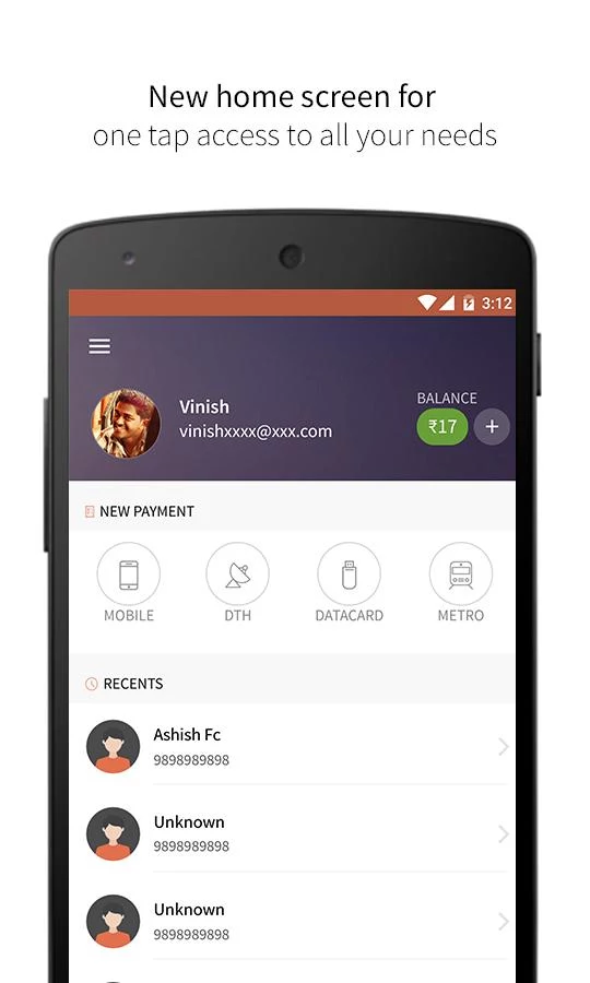 5-Mobile-Wallets-You-Should-Check-Out-and-Upgrade-to-Freecharge