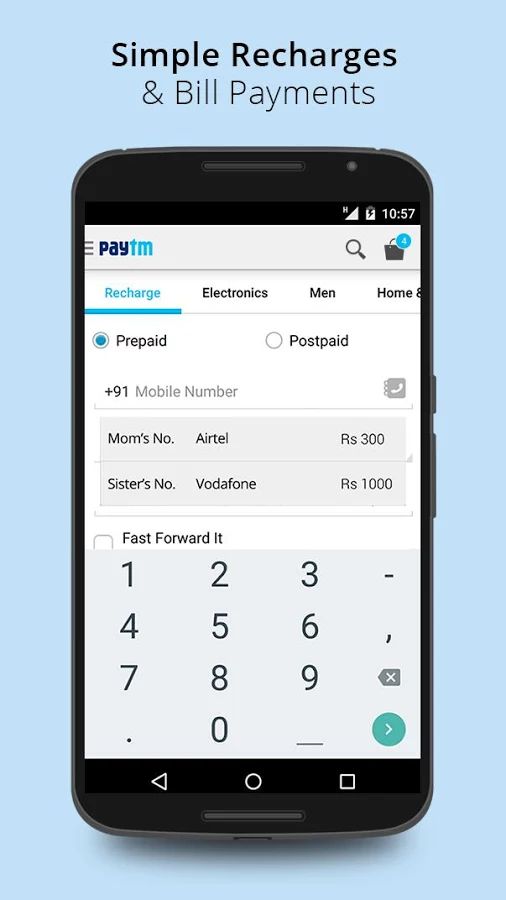 5-Mobile-Wallets-You-Should-Check-Out-and-Upgrade-to-PayTM