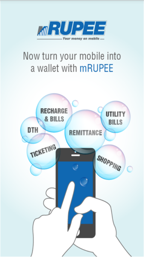 5-Mobile-Wallets-You-Should-Check-Out-and-Upgrade-to-mRupee