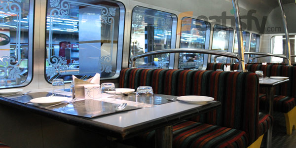 7-Theme-Based-Restaurants-in-Bangalore-silver-metro