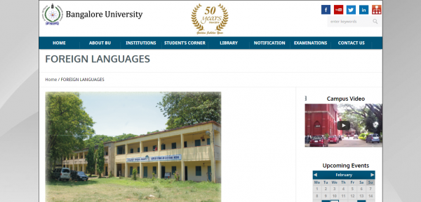 4-places-in-bangalore-where-you-can-learn-foreign-languages-Center for Foreign Languages