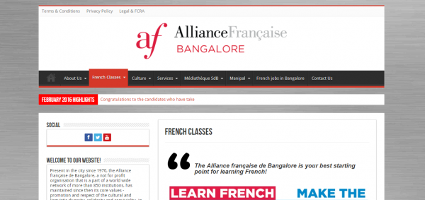 4-places-in-bangalore-where-you-can-learn-foreign-languages-Alliance française