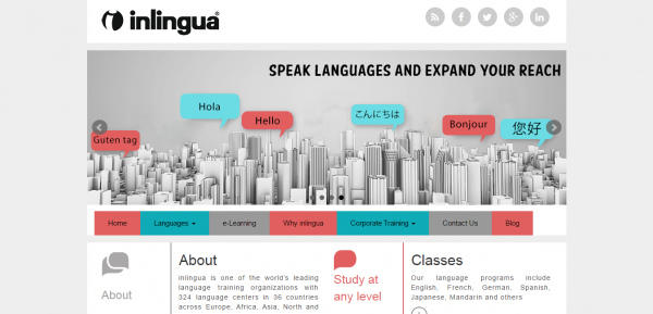4-places-in-bangalore-where-you-can-learn-foreign-languages-inlingua