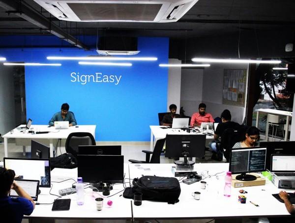 signeasy-koramangala-startup