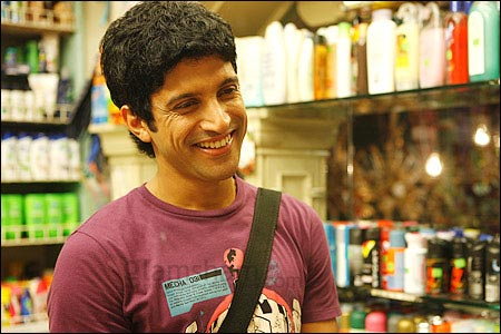 5-roles-that-showcase-farhan-akhtar's-versatility-luck-by-chance