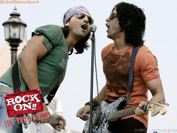 5-roles-that-showcase-farhan-akhtar's-versatility-rock-on