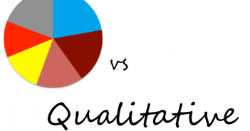 7-differences-between-quantitative-and-qualitative-research