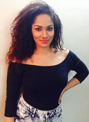 indian-designers-masaba-gupta