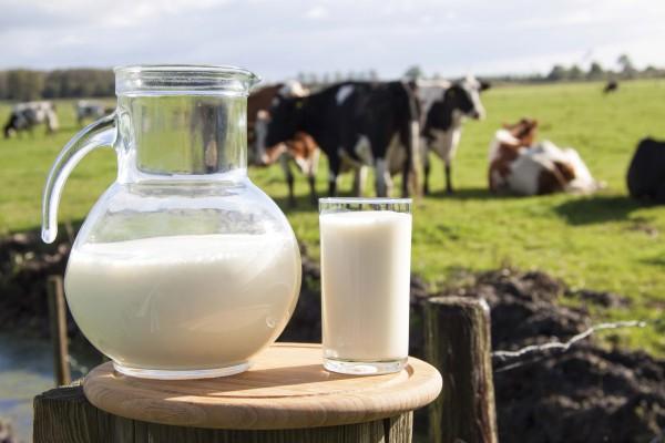 naani-ke-nuske-milk