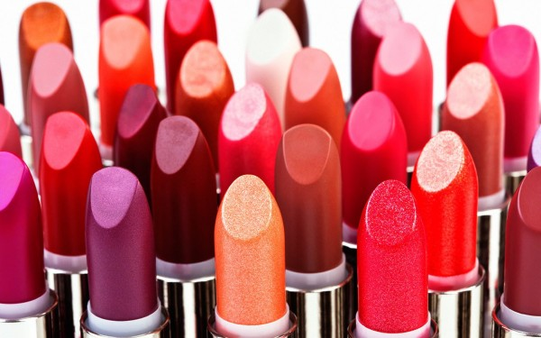lipcolors-for-summers