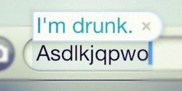 after-crazy-party-text