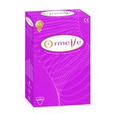 ormelle-condom