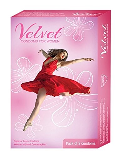 velvet-condom