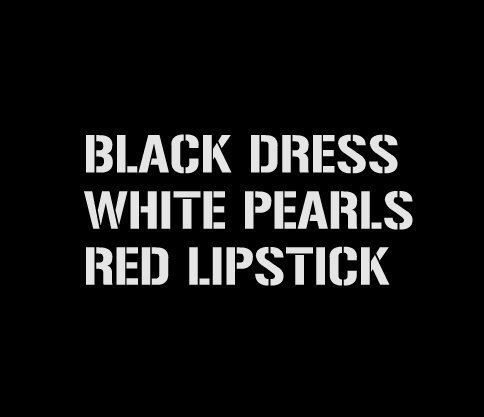 red-lipstick-dress