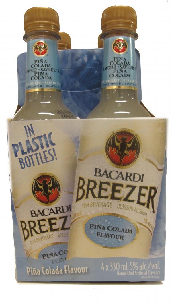 breezer-pina-colada