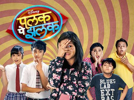 indian-tv-shows-palak