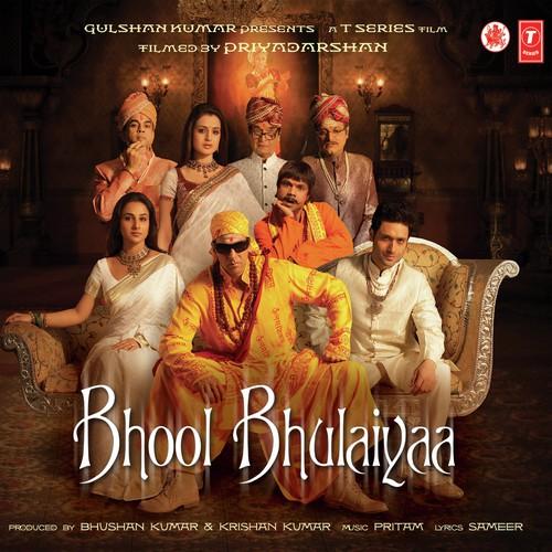 bollywood-movies-bhool-bhulaiyaa