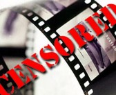 Why censor board needs to grow up?