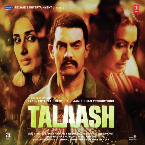 bollywood-movies-talaash