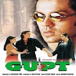 bollywood-movies-gupt