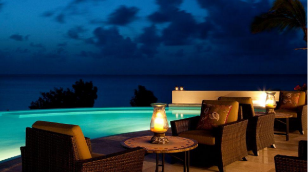 Planning for a babymoon? Here's a list of best babymoon destinations