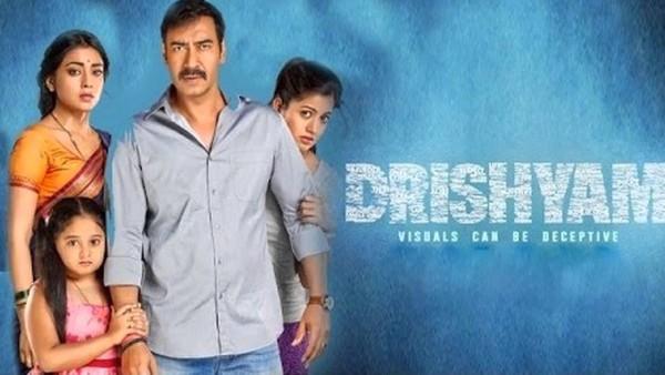 bollywood-movies-drishyam