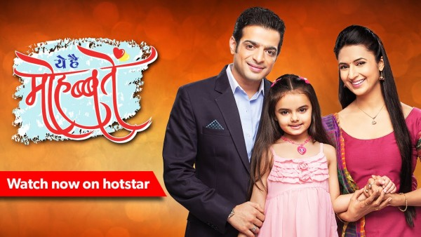 indian-tv-shows-mohabbatein