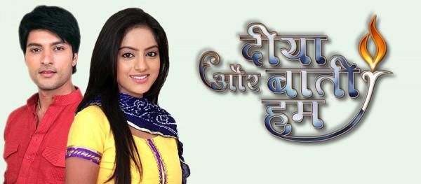 indian-tv-shows-diya
