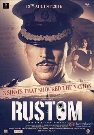 rustom-upcoming-bollywood-movies
